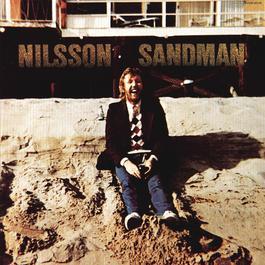 Sandman 2008 Harry Nilsson