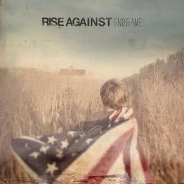 Endgame 2011 Rise Against