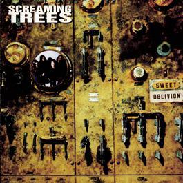 Sweet Oblivion 1991 Screaming Trees