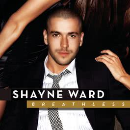 Breathless 2008 Shayne Ward