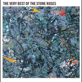 The Very Best Of The Stone Roses 2003 The Stone Roses