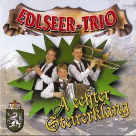 A echter Steirerklang 1995 Edlseer Trio
