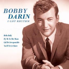 I Got Rhythm 1996 Bobby Darin
