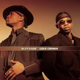 Love Crimes 2000 Ruff endz