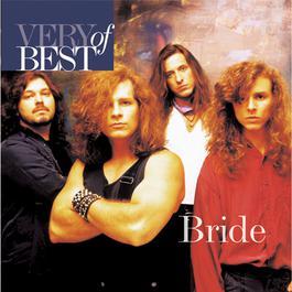 Very Best Of Bride 2006 Bride