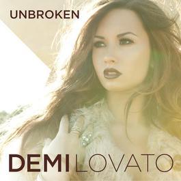 Unbroken 2011 Demi Lovato