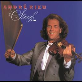 Strauss & Co 1994 André Rieu