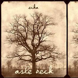 Eika 2008 Asle Beck