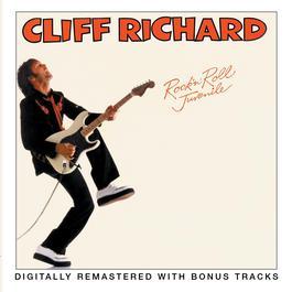 Rock 'n' Roll Juvenile 2003 Cliff Richard