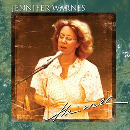 The Well 2017 Jennifer Warnes