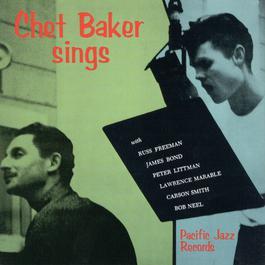 Chet Baker Sings 1998 Chet Baker