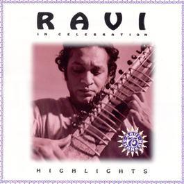 In Celebration Highlights 1996 Ravi Shankar