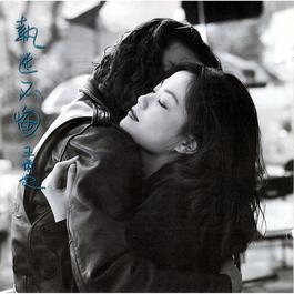 執迷不悔 2003 王菲