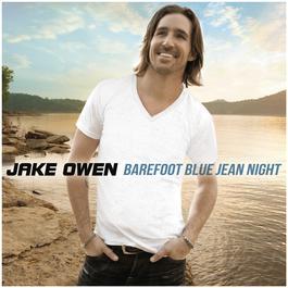 Barefoot Blue Jean Night 2011 Jake Owen
