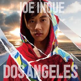 Dos Angeles 2017 井上ジョー