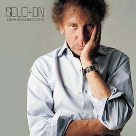 J'aimais Mieux Quand C'était Toi 2006 Alain Souchon