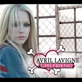 Girlfriend 2014 Avril Lavigne