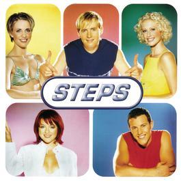 Steptacular 2000 Steps