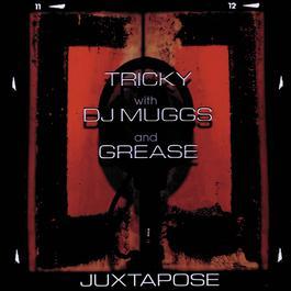 Juxtapose 1999 Tricky