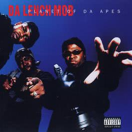 Planet Of Da Apes 1994 Da Lench Mob