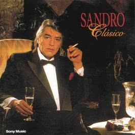 Clasico 2010 Sandro