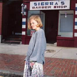 Delaware 1992 Drop Nineteens