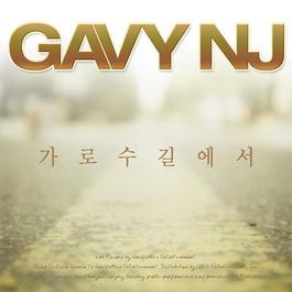 At Garosu Rd. 2012 Gavy NJ