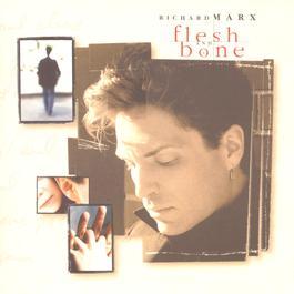 Flesh And Bone 1997 Marx, Richard