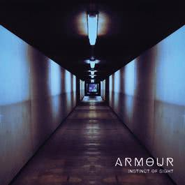 Armour 2018 Instinct of Sight