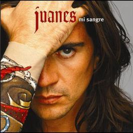Mi Sangre 2004 Juanes