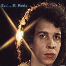 Benito Di Paula 2004 BENITO DI PAULA