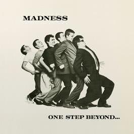 One Step Beyond 2017 Madness