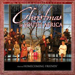 Christmas In South Africa 2006 Bill & Gloria Gaither
