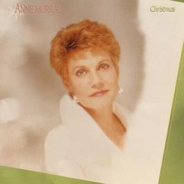 Anne Murray Christmas 1988 Anne Murray