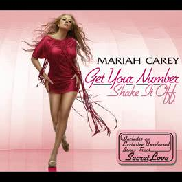 Get Your Number 2005 Mariah Carey