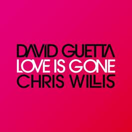Love Is Gone 2010 David Guetta