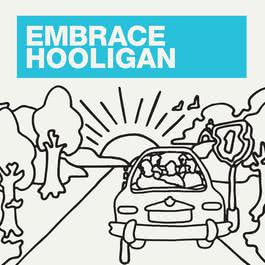 Hooligan 2008 Embrace