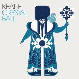 Crystal Ball 2006 Keane