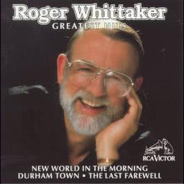 Greatest Hits 1994 Roger Whittaker