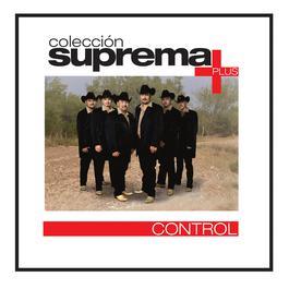 Coleccion Suprema Plus- Control 2007 Control