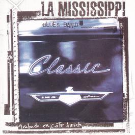 Classic 1999 La Mississippi