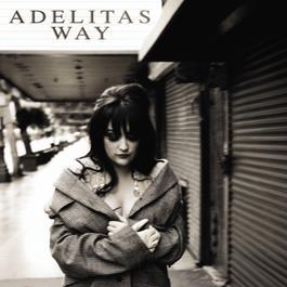 Adelitas Way 2009 Adelitas Way