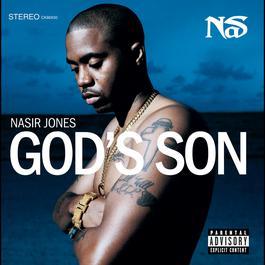 God's Son 2003 Nas