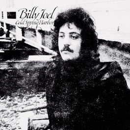 Cold Spring Harbor 2008 Billy Joel