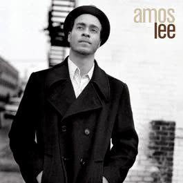Amos Lee 2005 Amos Lee