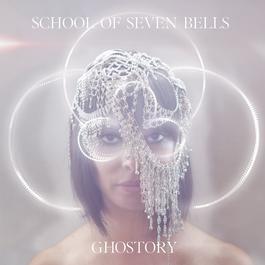 Ghostory 2017 School of Seven Bells
