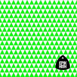99 2014 Epik High