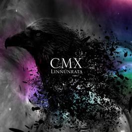 Linnunrata 2010 CMX / KOTITEOLLISUUS FEAT. 51 KOODIA