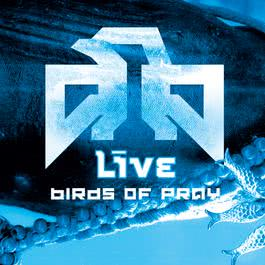 Birds Of Pray 2003 Live