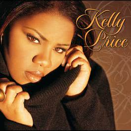 Mirror Mirror 2000 Kelly Price
